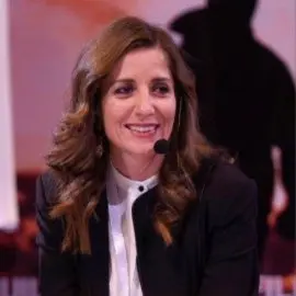 Lara Atallah