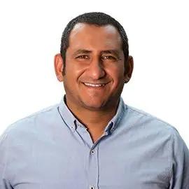 Tamer Issac